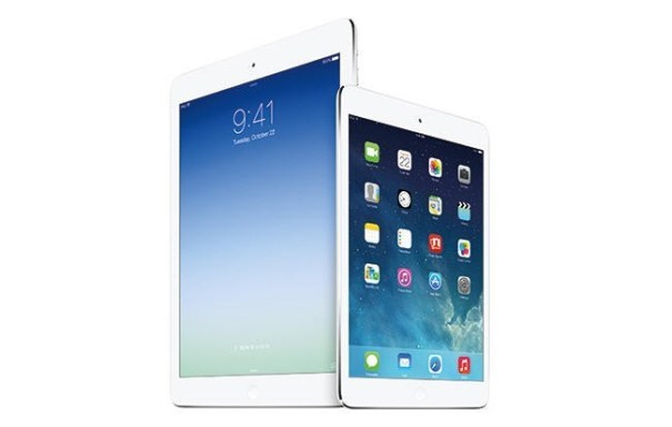 ipad-air-ipad-mini.jpg