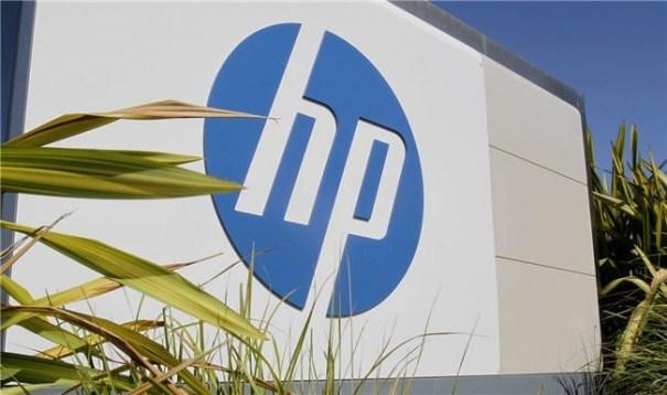 hp-logo-1.jpg