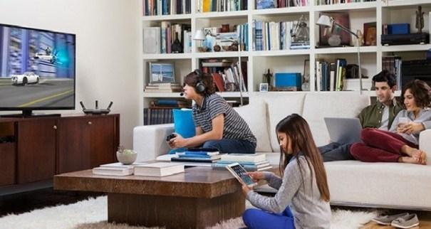 Wireless Routers Room Portada 750x400portada2 Copiar