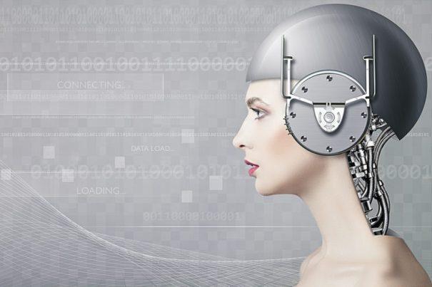 chatbot-bot-inteligencia-artificial