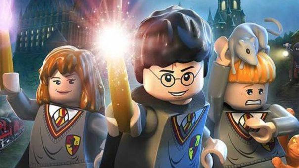 LEGO HARRY POTTER protagonistas-mediatrends6