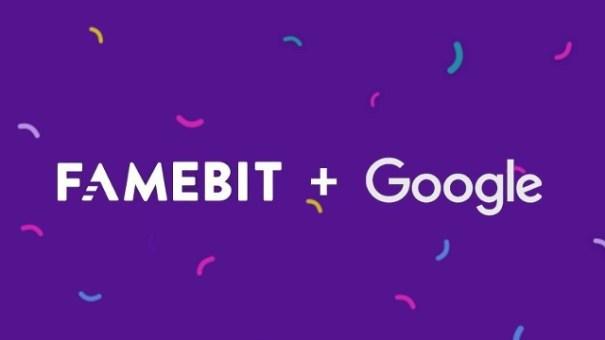 famebit-google