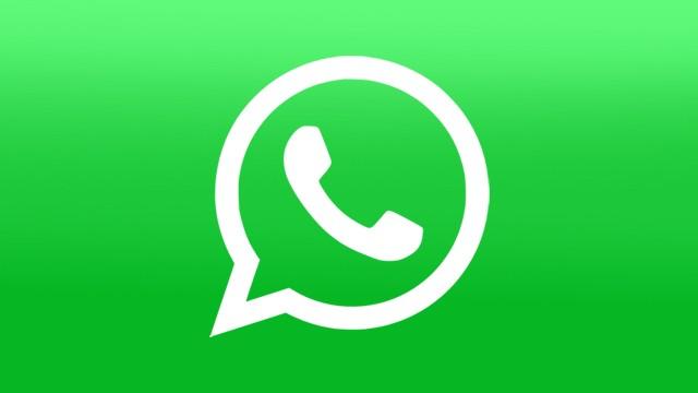 whatsapp_terminos_condiciones
