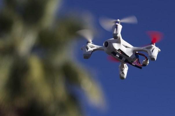 dron-mediatrends
