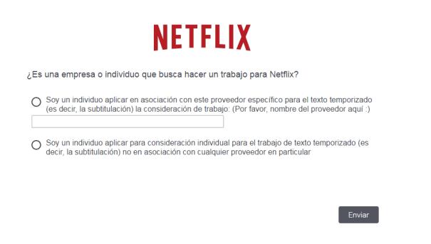 Netflix-mediatrends