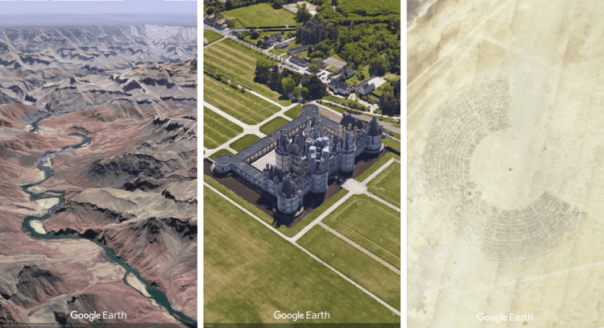 google-earth-mediatrends-4