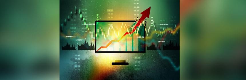 stock market,share market,investing,online trading