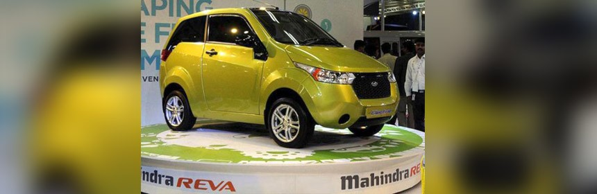 Mahindra,Mahindra e-cars, electric cars,mahindra electric cars