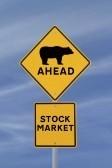 Bearish Stocks