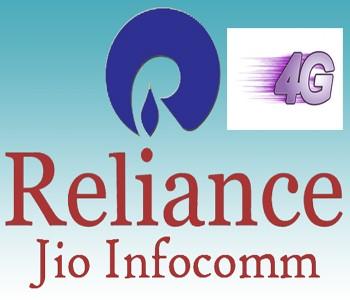Reliance-Jio-Infocomm-4G