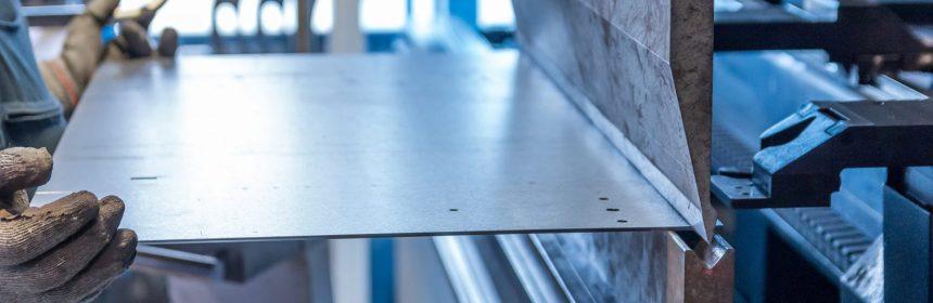 steel bar,steel bar stock,investing in stocks