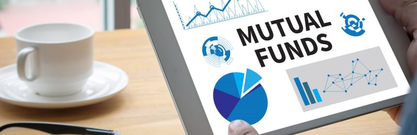 best mutual funds to invest,what is mutual fund,best mutual funds to invest in for long term,best investment funds,growth stock mutual funds