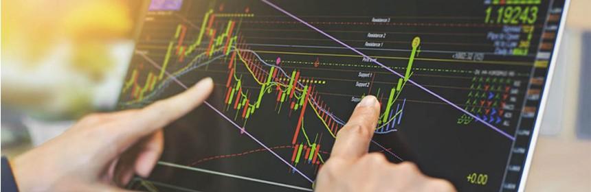macd stock,stockcharts
