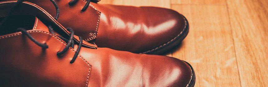 online investment,bata shoes,shoes