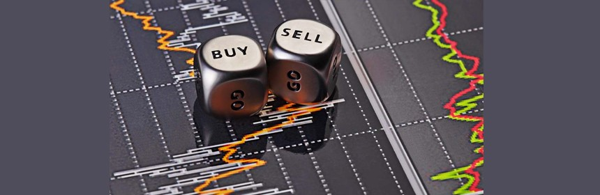 rsi indicator,stock trading