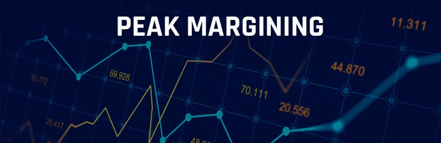 Peak Margin