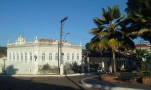 Com casario colonial tombado pelo patrimônio histórico, Lençóis é a principal, mas não única, cidade da Chapada Diamantina