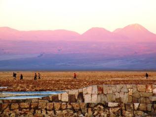 Atacama 2010 Jota Marincek 201 300x225 - Quer viajar para o exterior com dólar alto? Conheça os 5 melhores destinos