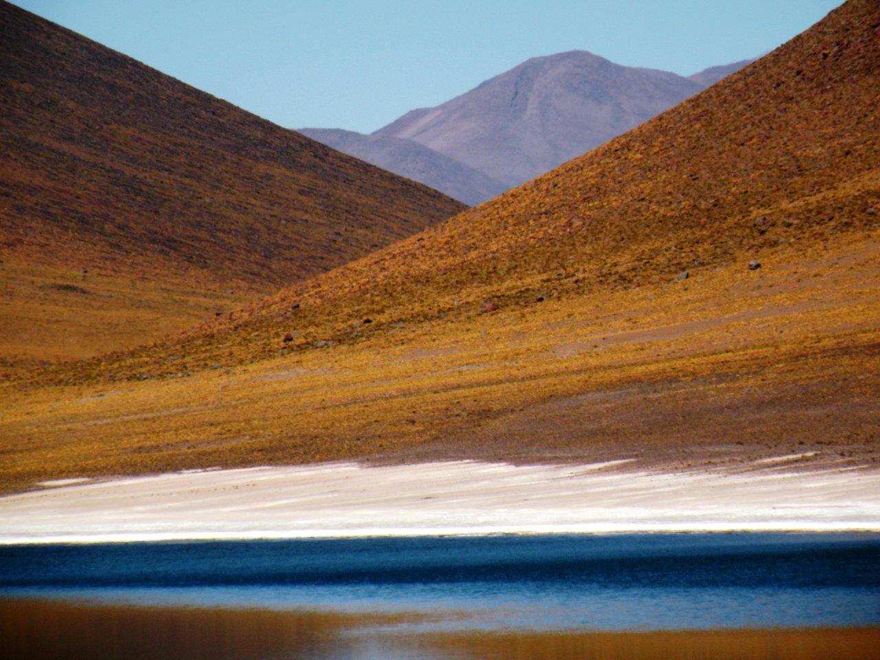 Atacama 2010 Jota Marincek 223 - Viagem para o Atacama: conheça as principais atrações!