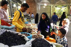 Viagem pelo Irã - Caio Vilela(15)