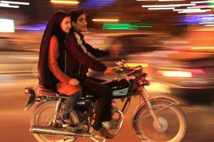 Viagem pelo Irã - Caio Vilela (3)