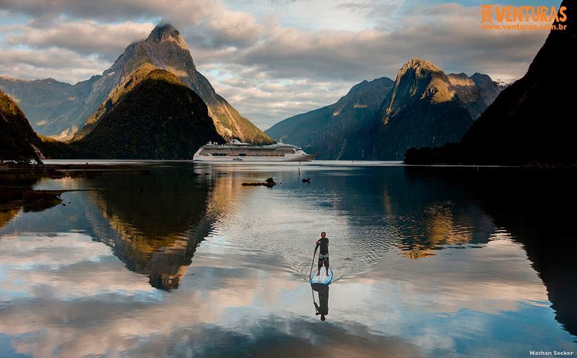 13092132 974970309223602 8287668575715702995 n - O resumo do mundo: Turismo na Nova Zelândia
