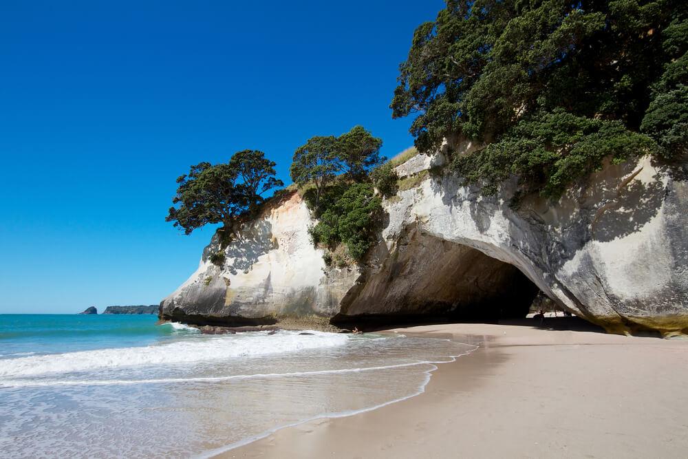 3 cenarios de filmes na nova zelandia que voce precisa visitar - 3 cenários de filmes na Nova Zelândia que você precisa visitar