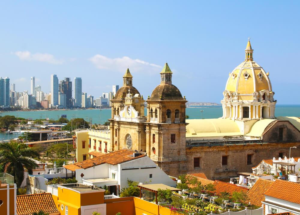 o que fazer em cartagena clique aqui e surpreendase - O que fazer em Cartagena? Clique aqui e surpreenda-se