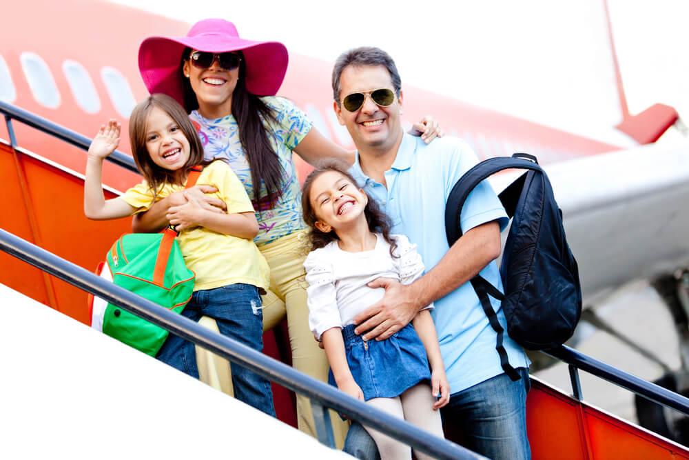 6 dicas para planejar uma viagem que voce precisa conferir - 6 dicas para planejar uma viagem que você precisa conferir