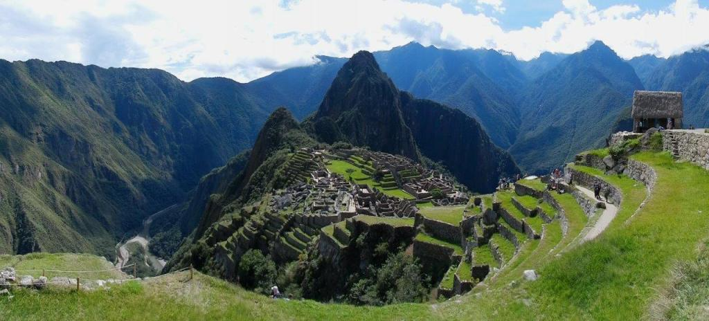 Machu Picchu Jota Marincek 12 - Viagem a Machu Picchu: conheça 7 experiências incríveis