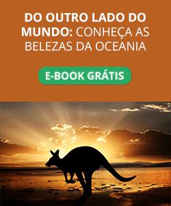 Baixe o e-book sobre a Oceania!
