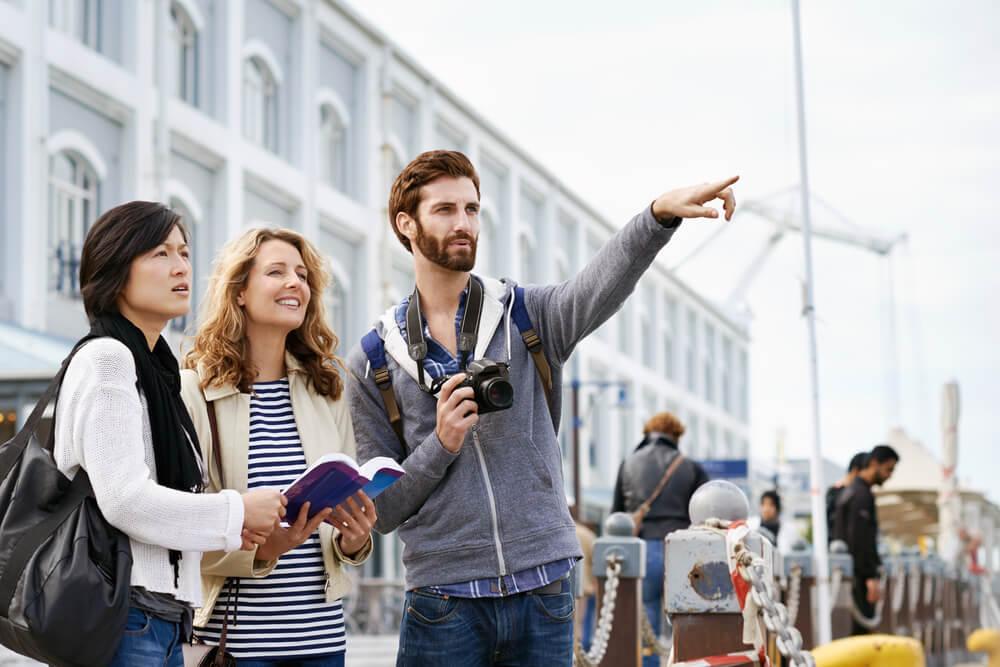 231954 viagens em grupo com guia brasileiro como funciona - Viagens em grupo com guia brasileiro: como funciona?