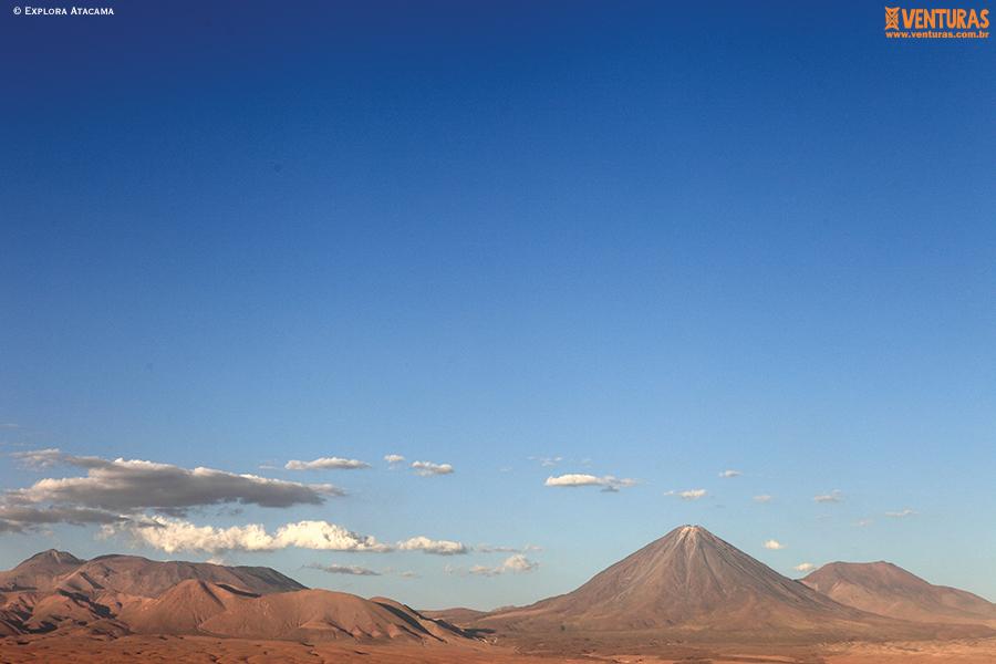 Atacama - Chile - Explora Atacama