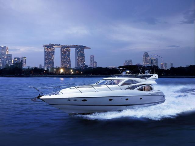 Yacht-event-venuerific-blog-manhattan-64