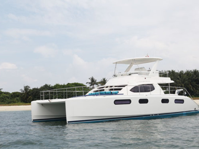 Yacht-event-venuerific-blog-mikanna-yacht