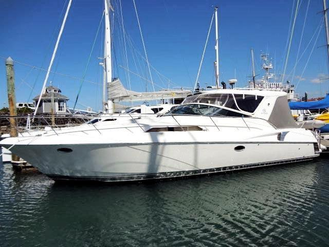 Yacht-event-venuerific-blog-sevens-yacht