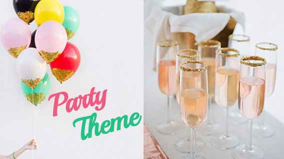 Bridal-shower-planning-venuerific-blog-party-theme-and-champagne