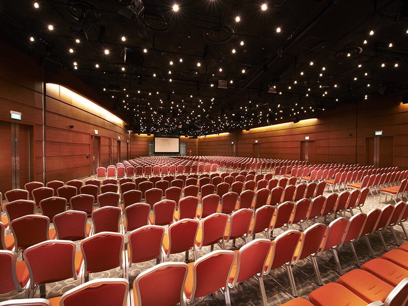 event-at-star-theatre-venuerific-blog-star-gallery-convention-center