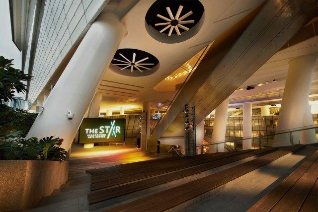 event-at-star-theatre-venuerific-blog-star-Terrace