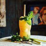 Singapore-cocktail-week-venuerific-blog-potatohead-folk