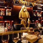Singapore-cocktail-week-venuerific-blog-hotel-vagabond
