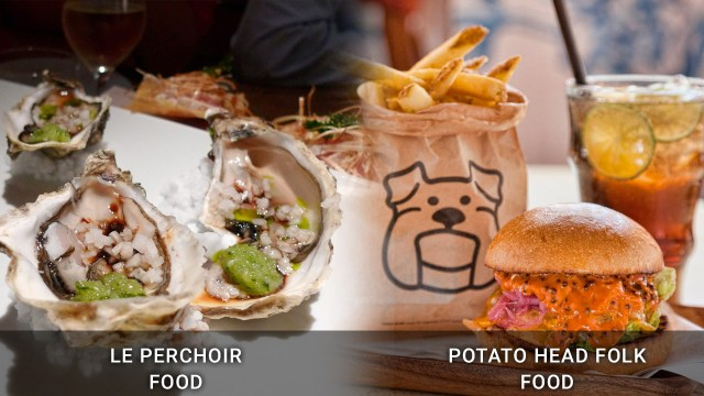hidden-gems-venuerific-blog-lanticafe-leperchoir-potatoheadfolk-food