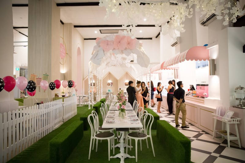 Baby-shower-parties-venuerific-blog-little-house-of-dreams-pink