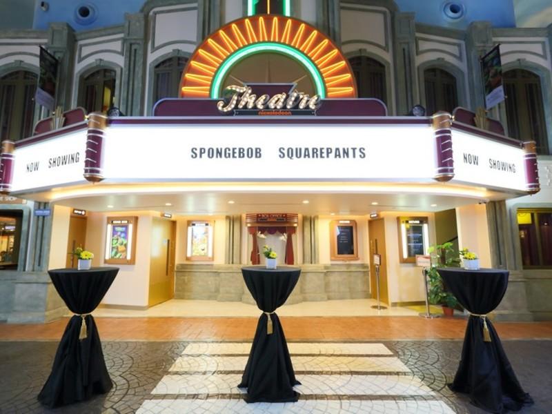 year-end-party-venue-venuerific-blog-kidzania-club-theatre