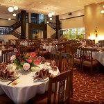 best-seafood-restaurants-singapore-venuerific-blog-jumbo-seafood-indoor-dining-area