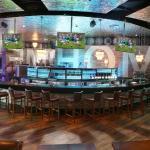 ways-to-enjoy-euro-2016-singapore-venuerific-blog-mcgettigans-interior