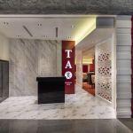 best-seafood-restaurants-singapore-venuerific-blog-tao-seafood-asia-entrance