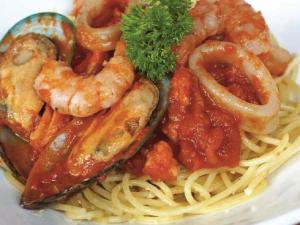 Lunch-deals-venuerific-blog-brewerks-pasta