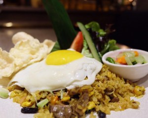 Lunch-deals-venuerific-blog-socieaty-egg