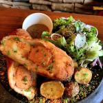 must-go-restaurant-venuerific-blog-FYR-tasty-food
